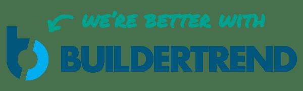 Buildertrend-CustomerBadge