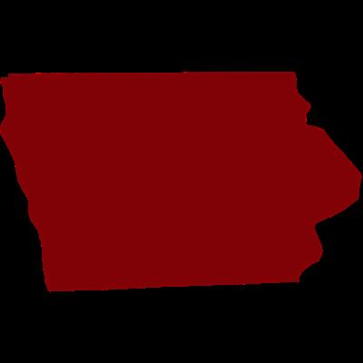 Iowa-1